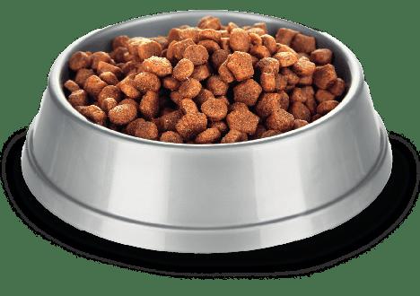 Heights Farm Premium Pet Foods